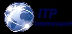 ITP Logistic